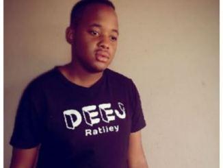 Deej Ratiiey & Tshepiso Da Dj – Dexed Cart mp3 download