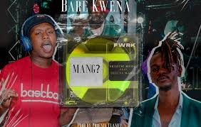 Ekzotic Music – Bare Kwena Mang Ft. Deej Ya Mang mp3 download