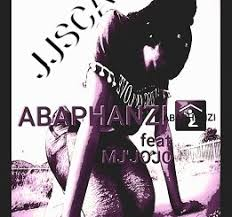 JJ Scalo – Abaphanzhi Ft. MJ Jojo mp3 download