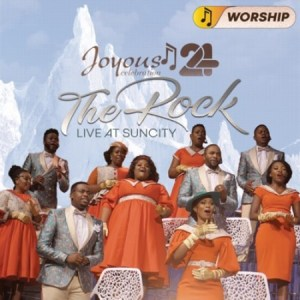 Joyous Celebration – Sengiyacela (Live) mp3 download