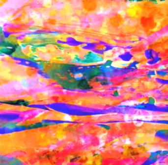 Kraut Ft. René Opsedee – Confetti (Acid Pauli Remix) mp3 download