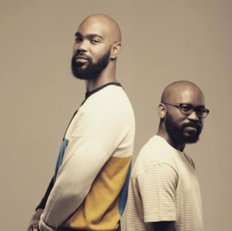 Lemon & Herb – Live At (Deep In The City Soweto) mp3 download