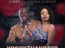 Linda Yim' Okthandayo Mp3 Download