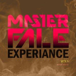 Master Fale, Dash, TOSHI – Ndawziva (Master Fale Remix) mp3 download