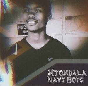 Mtomdala Navy BoyzLundi Mphefumulo Wami Mp3 Download