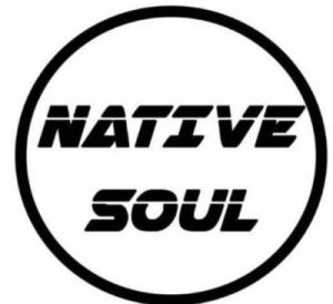 Native Soul – Drama Queen Ft. Team Exclusive & Deej Ratiiey Mp3 Download Fakaza