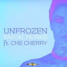 Pascal Morais, Che Cherry – Unfrozen (Instrumental) mp3 download