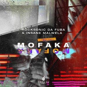 Download Mp3 Rocksonic Da Fuba & Insane Malwela – Mofaka