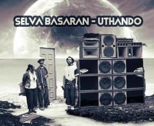 Selva Basaran – Uthando (Main Mix) mp3 download