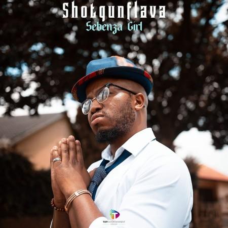 Shotgun Flava – Sebenza Girl mp3 download