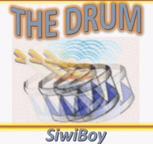 SiwiBoy – O Mpitxa Mang mp3 download