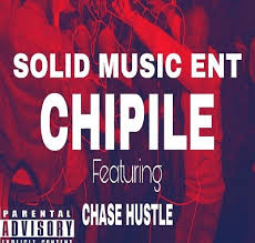 Solid Music Ent & Chase Hustle – Chippile mp3 download