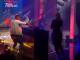 Video: Soweto's Finest Perform 'Tikoloshi' — Massive Music mp4 download