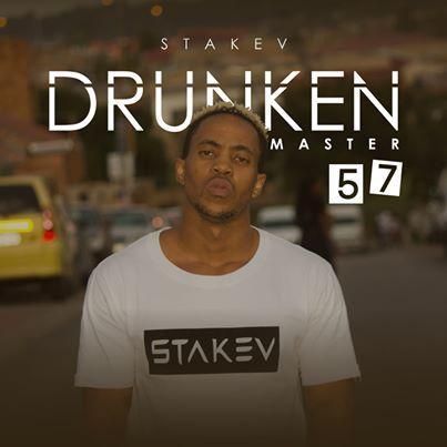 Stakev – Drunken Master 57 mp3 download