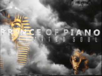 ALBUM: Unlimited Soul – Prince Of Piano zip download