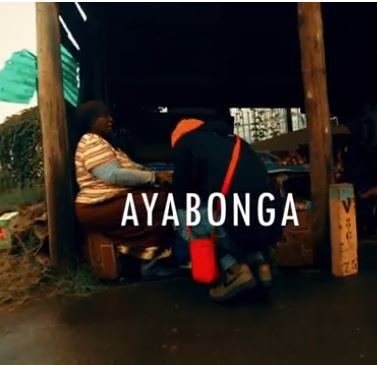 VIDEO: TNS & Skillz – Ayabonga Ft. Le Soul mp4 download