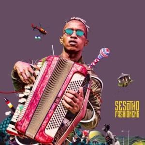 EP: Mega Hertz – Sesotho Fashioneng mp3 download