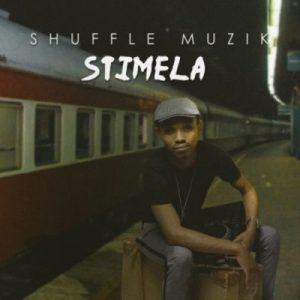 Shuffle Muzik – Yini Ft. Nomcebo mp3 download