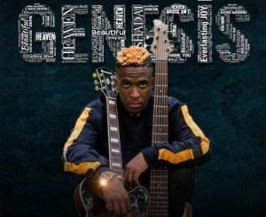 Wandile Nkambule – Fully Dependant Ft. Mnqobi Nxumalo mp3 download
