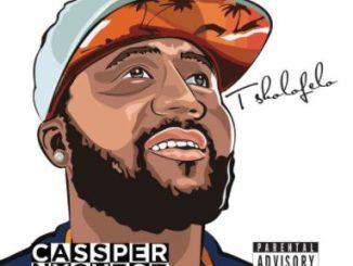 Cassper Nyovest BMK Mp3 Download
