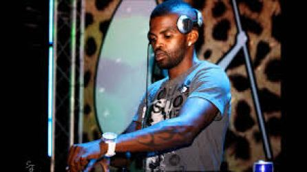 DJ Cleo Lockdown House Party Mix Mp3 Download
