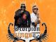 Kabza De Small & DJ Maphorisa Jwaleni Ft. DJ Buckz Mp3 Download