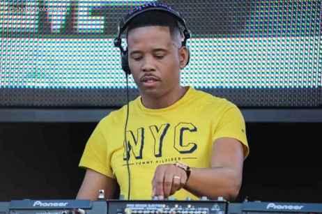 DJ Stokie YTKO Mix 2020 Mp3 Download
