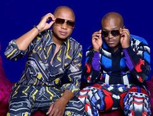 DJ Vetkuk & Mahoota Thando Lok'dlala Mp3 Download