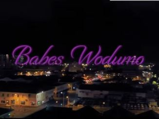 DOWNLOAD MP3 Babes Wodumo - Otshwaleni Ft. Mampintsha and Drega Mp3 Download