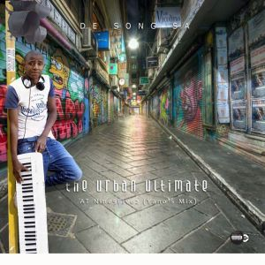 De Song SA The Urban Ultimate Mp3 Download