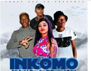 Epic Soul & Three Gee Inkomo Mp3 Download
