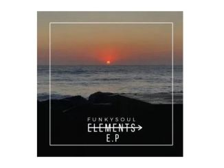 EP FunkySoul Elements Zip Download