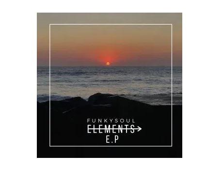 EP FunkySoul Elements Zip Download