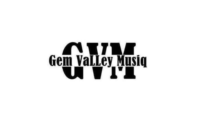 Gem Valley MusiQ Strictly Rushky D'musiq Vol. 4 Mp3 Download