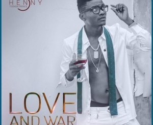 Henny C N'wayitela for Me Mp3 Download