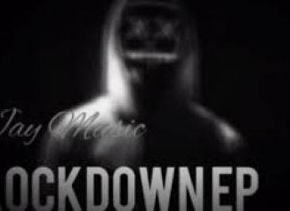 Jay Music Shoulder dance Mp3 Download