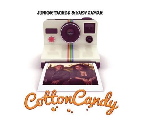 Junior Taurus & Lady Zamar Illusion Mp3 Download