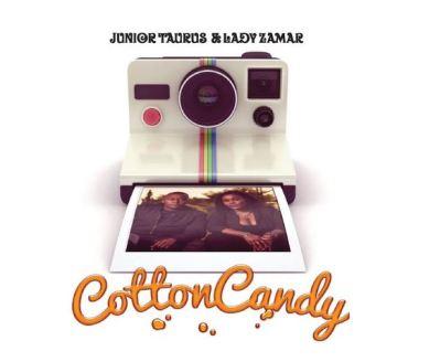 Junior Taurus & Lady Zamar Truly Amazing Mp3 Download Ft. DJ Fortee & Chymamusique