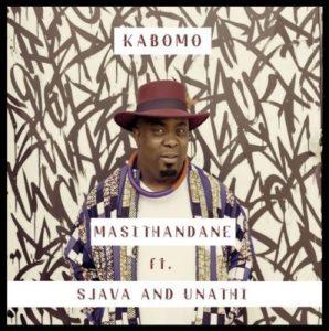 Kabomo Masithandane Mp3 Download