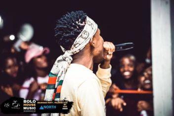 King salama & Vida-soul Nna Nkhale Nkhe Gapeletxa Mp3 Download