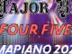 Major Kid Four Five Mp3 Download