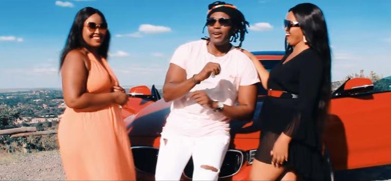 Mapele The Boss – Permanent Mp3 Download Fakaza Music