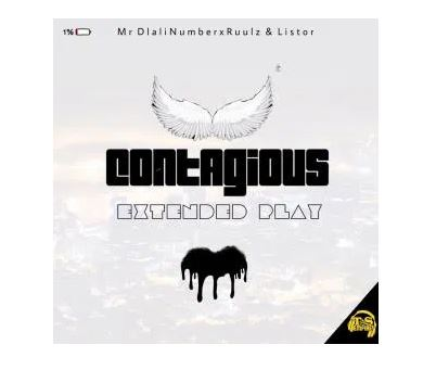 Mr Dlali Number & Ruulz & Listor Right Or Wrong Mp3 Download