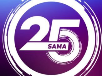 South African Music Awards (SAMA25) – Full List of Winners 2019