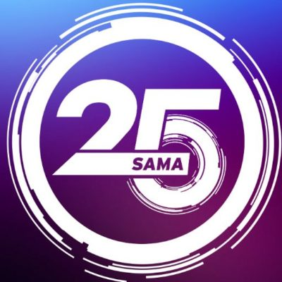 South African Music Awards (SAMA25) – Full List of Winners 2019