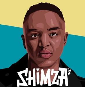 Shimza Lockdown For Djoon Mp3 Download