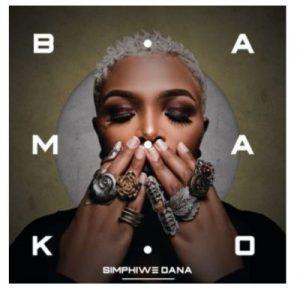 Simphiwe Dana Bamako Album Zip Download