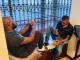 Mpumi Somandla (Kabza De Small & DJ Maphorisa Remix) Mp3 Download