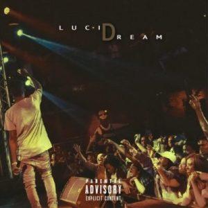 Tellaman Lucid Dream Ep Zip Download