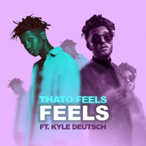 ThatoFeels Feels Mp3 Download